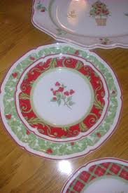 882 best dinnerware sets images on pinterest dishes christmas