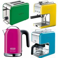 colorful kitchen appliances colorful kitchen appliances to brighten my kitchen afternoon artist
