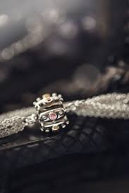 pandora jewelry 7 best pandora earrings images on pinterest pandora jewelry