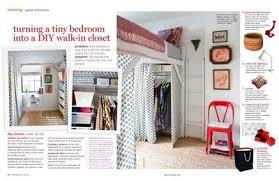 closet under bed closet under loft bed for the bedroom juxtapost