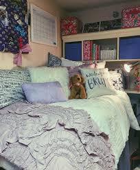 best 25 purple dorm rooms ideas on pinterest dorm bed canopy