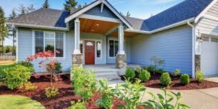 what are modular homes what makes modular homes different from other dwellings century