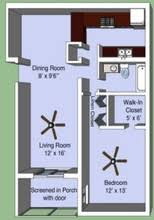 1 Bedroom Apartments Gainesville by Creekwood Apartments Rentals Gainesville Fl Apartments Com