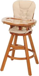 Graco High Chair Seat Pad Replacement Graco Recalls Classic Wood Highchairs Due To Fall Hazard Cpsc Gov