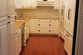 Hafele  Oil Rubbed Bronze Cabinet Hardware - Bronze kitchen cabinet hardware