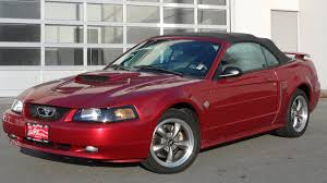 04 convertible mustang sold 2004 ford mustang gt convertible preview at valley toyota