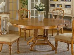 dining room rooms to go dining table sets 00027 setting the
