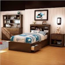 32 best of bedroom sets with drawers under bed 9 best online bedroom furniture promo codes at amazon ca images on