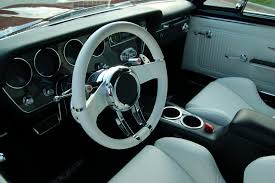 interior car restoration home style tips beautiful and interior