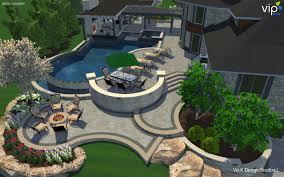 living room backyard living room ideas home design planning