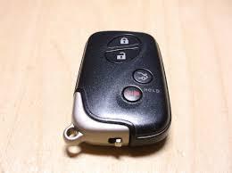 lexus wallet key card lexus smart key remote key denso fcc id hyq14aab ic 1551a 14aab