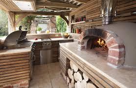 kitchen design ideas outdoor kitchen pizza oven kitchens help