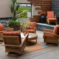 Sunnyland Outdoor Furniture  Photos   Reviews Furniture - Dallas furniture