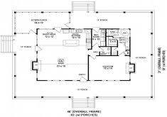 wrap around porch plans 2 bedroom house plans wrap around porch home design