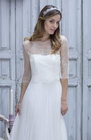 robe de mariã e chic robe de mariã e laporte 54 images catalogue robe de mariée