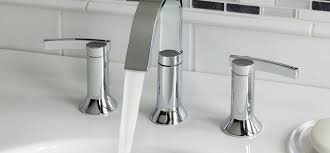 Bathroom Faucet Installation by Affordable Install Bathroom Faucet Home Depot Bathroom Faucets