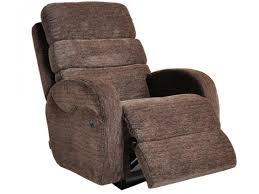 Lift Chair Recliner Medicare Wheelchair Assistance Lazy Boy Lift Chairs Medicare