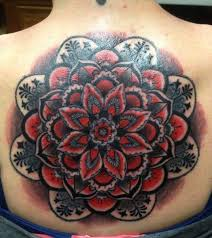 cover up tattoos primal ink tattoos