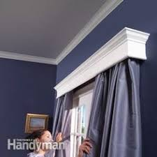 Build Your Own Wainscoting 25 Stylish Wainscoting Ideas Wainscoting Ideas Master Bedroom
