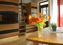 wohnzimmer moebel wir fertigen für sie alle wohnzimmermöbel individuell nach wunsch