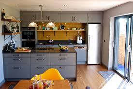 small kitchen layout ideas uk small kitchen designs layout ideas kbsa