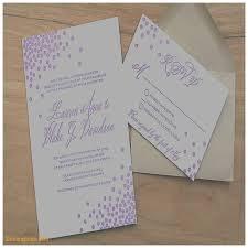 wedding invitations staples wedding invitation best of staples wedding invitation printing