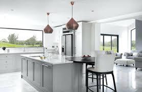 home depot kitchen designer job certified kitchen designers medium size of designer salary home