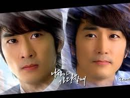 film pengorbanan cinta when a man fall in love when a man loves korean drama ost first button youtube