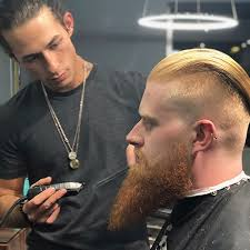 haircuts shop calgary barber culture s premium barber shop services