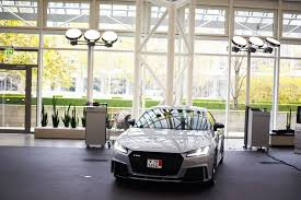 european delivery audi european delivery tt rs page 2 audiworld forums