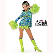 Hip Hop Halloween Costumes Girls 25 Christmas Crafts Images