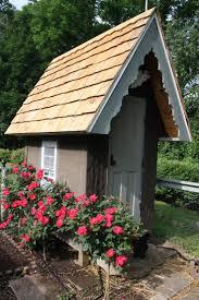 triyae com u003d cute backyard sheds various design inspiration for