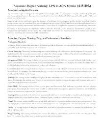 how to write an evidence based practice paper nursing degree rockingham community college start local go far