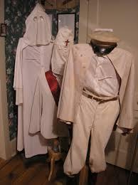 kkk costume halloween kkk uniform images reverse search