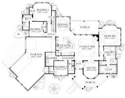 awesome california split house plans photos 3d house designs 28 california split floor plan california split floor plan