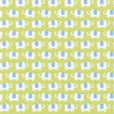yellow wrapping paper wrapping paper gift wrap caspari