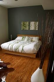 Zen Room Decor Fascinating Zen Bedroom Colors Pictures Best Ideas Exterior