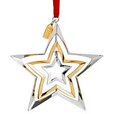 nambe annual ornament 2016 ornament silver superstore