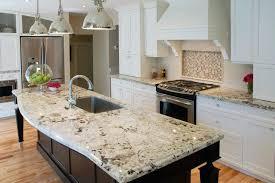 Standard Size Kitchen Island Sinks Bar Sink Dimensions Measurements Standard Sizes Bar Sink