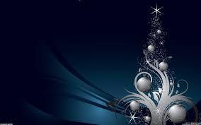 fondos de pantalla navidad imagenes de navidad para escritorio