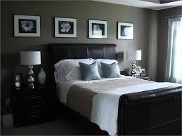 Masculine Bedroom SetsMasculine Bedroom Best  Masculine - Masculine bedroom colors