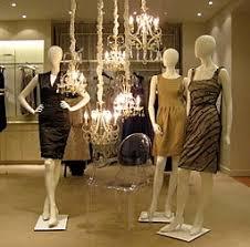 Display Lighting Retail Lighting And Design
