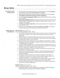 Unit Clerk Resume Sample Cheap Dissertation Proposal Editing Website For Mba Nursery Sales