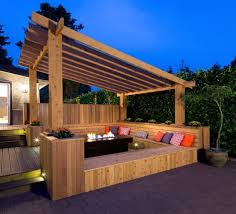 Diy Timber Bench Seat Plans by Pergola Bench Seat Designs Bench Seat Pergolas And Modern Pergola