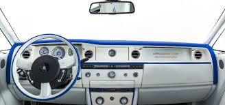 roll royce road road trip 7 new and bespoke rolls royce cars will be released in