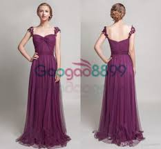 sangria bridesmaid dresses fall eggplant sweetheart tulle bridesmaid dresses with floral