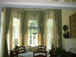 Window Cornice Styles 18 Best Draperies And Valances Images On Pinterest Curtains