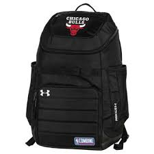 chicago bulls accessories u0026 gifts buy chicago bulls gifts for