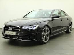 audi a6 specifications audi a6 3 0 tdi quattro c7 313 ps laptimes specs performance