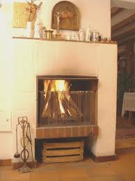 fireplace amazing real fire fireplace remodel interior planning